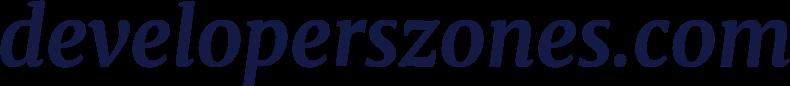 developerszones.com
